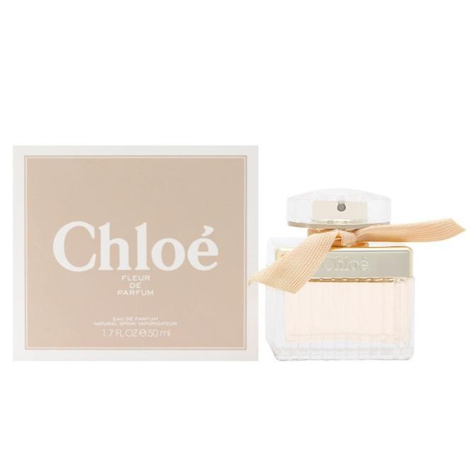 Chlo� Fleur de Parfum Eau de Parfum Spray 50 ml