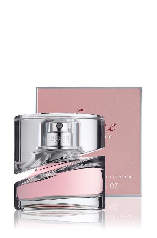Hugo Boss Femme Eau De Parfum 30ml