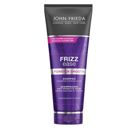John Frieda Firzz Ease Forever Smooth Shampoo 250ml