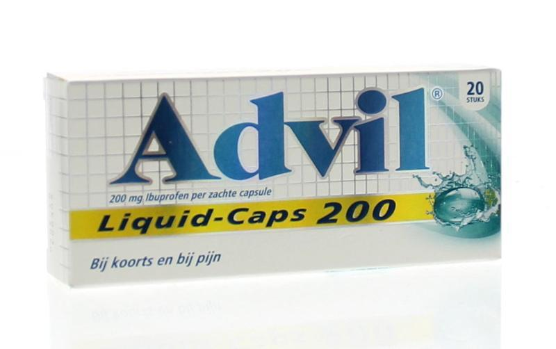inhibin bij drogist