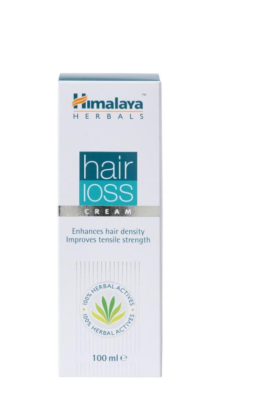 Online Haarcreme 100mlVoordelig Herbals Kopen Hairloss Himalaya 4jq5L3AR