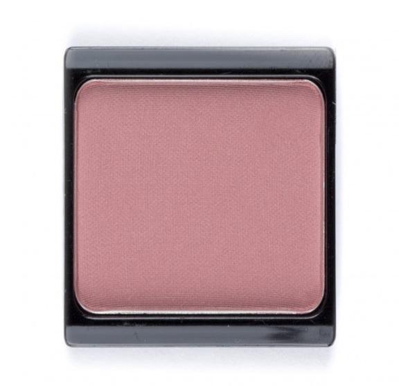 John van G Compact blush 36 1 stuk