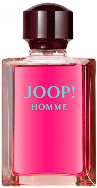 Joop! Homme after shave spray 75ml